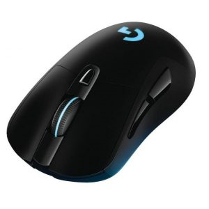 עכבר גיימרים  Logitech G102 Prodigy Retail
