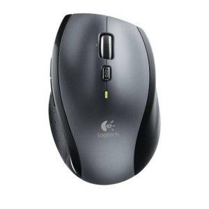 עכבר אלחוטי Logitech Marathon M705