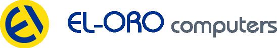 אל-אורו מחשבים